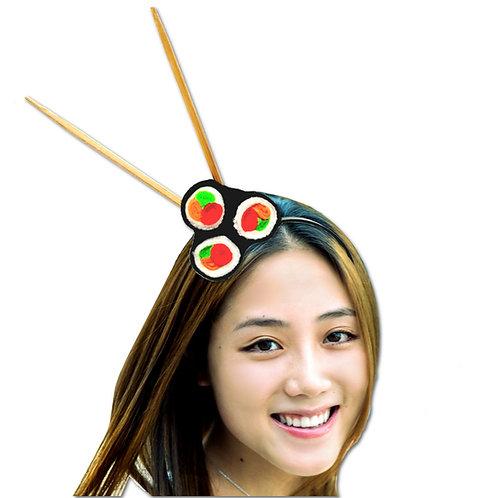 vincha sushi