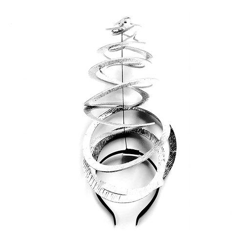 espiral galáctico