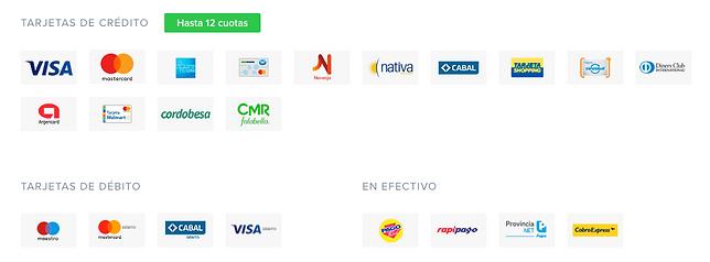 tarjetas-mercadopago-imagen.png