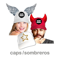 caps-sombreros-.jpg