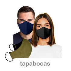 tapabocas-web-menu.jpg