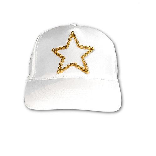 cap star