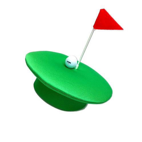boina golf