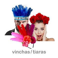 vinchas-tiaras.jpg
