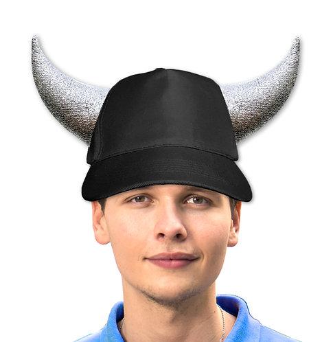 cap vikingo