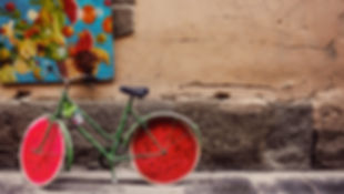 bonheur en fleur manon touati maladie de crohn rémission guérison alimentation saine coaching holistique naturopathe naturopathie psychomotricienne psychomotricité crohn sur la voie de la guérison thyroidite hashimoto hypothyroidie asthme sclérose en plaque maladie auto immune inflammatoire mici autoguérison thérapeute holistique corps esprit énergétique magnétisme jeûne intermittent régénération cours de cuisine stages ateliers coaching holistique paris à distance courses placards