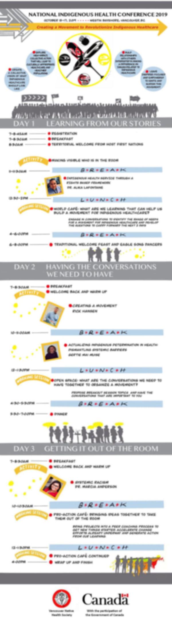 Visual Agenda Version Sept 23.jpg