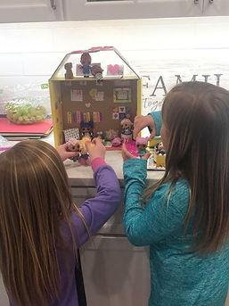doll house 1.jpg