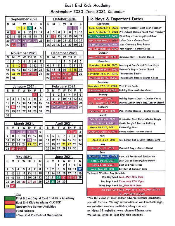 2020/2021 School Calendar.jpg