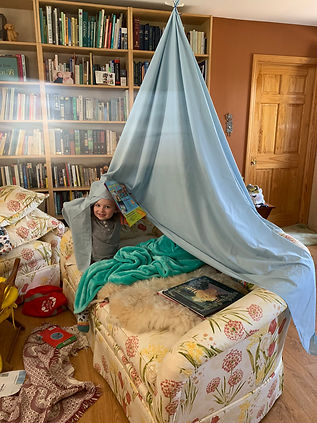 story time tent.jpeg
