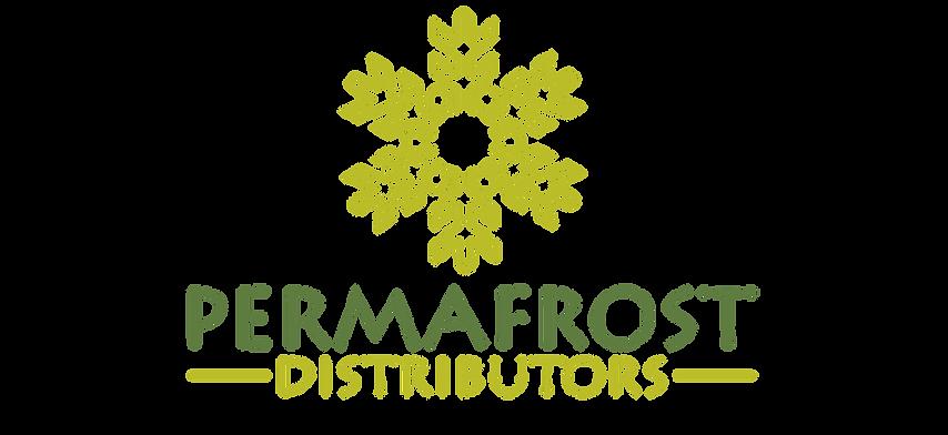 Permafrot Distrbutors Cannabis Alaska