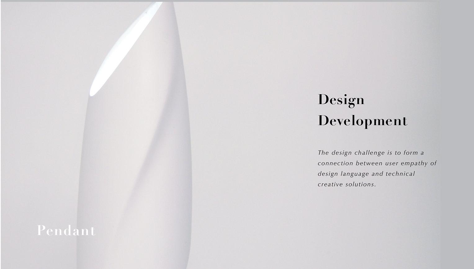 flow_pdf-10.jpg