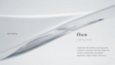 flow_pdf-05.jpg