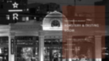 Renew_Starbucks_website-41_edited.jpg