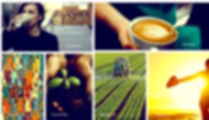 Renew_Starbucks_website-10.jpg