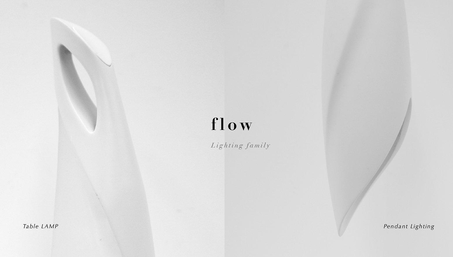 flow_pdf-04.jpg