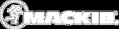 mackie_logo.png