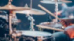 drums-3000_shrink.jpg