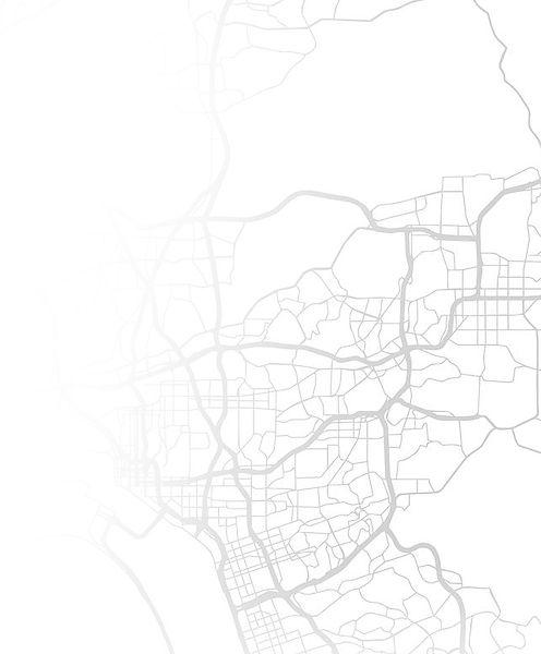 1. san-diego-california-city-map-black-a