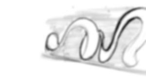 Ventus_Portfolio_website-03.jpg