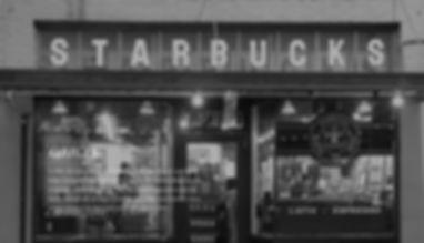 Renew_Starbucks_website-03.jpg