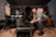 michael_studio_shot-2.jpg