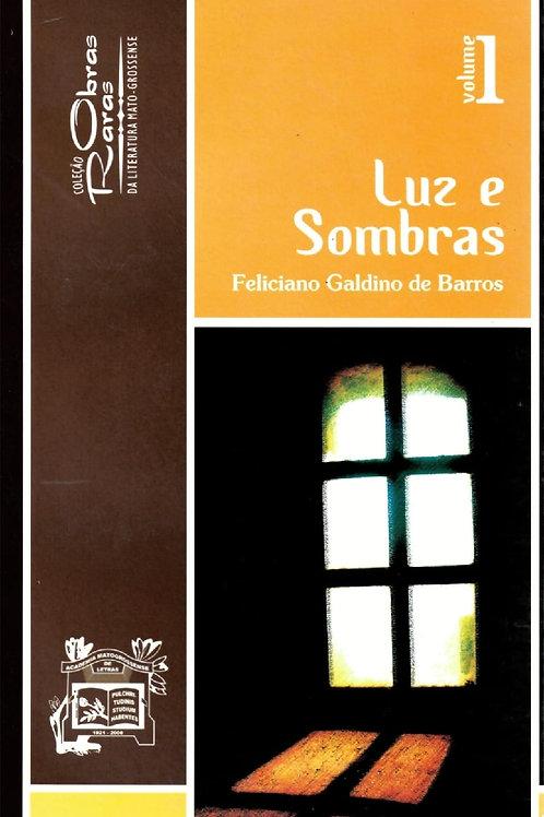 LUZ E SOMBRAS