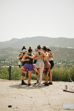 womens_yoga_retreat.jpg