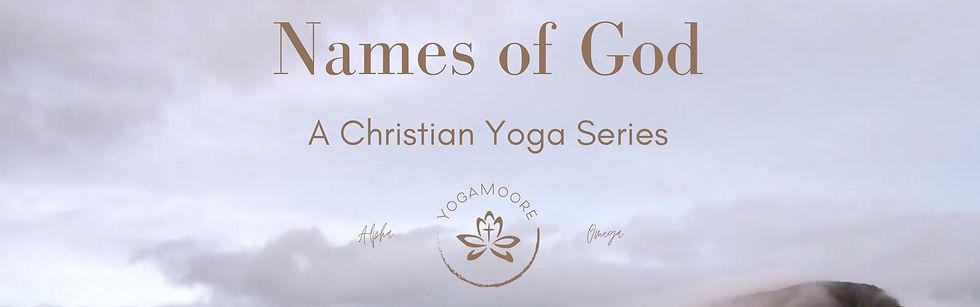 Christian yoga series copy.jpg