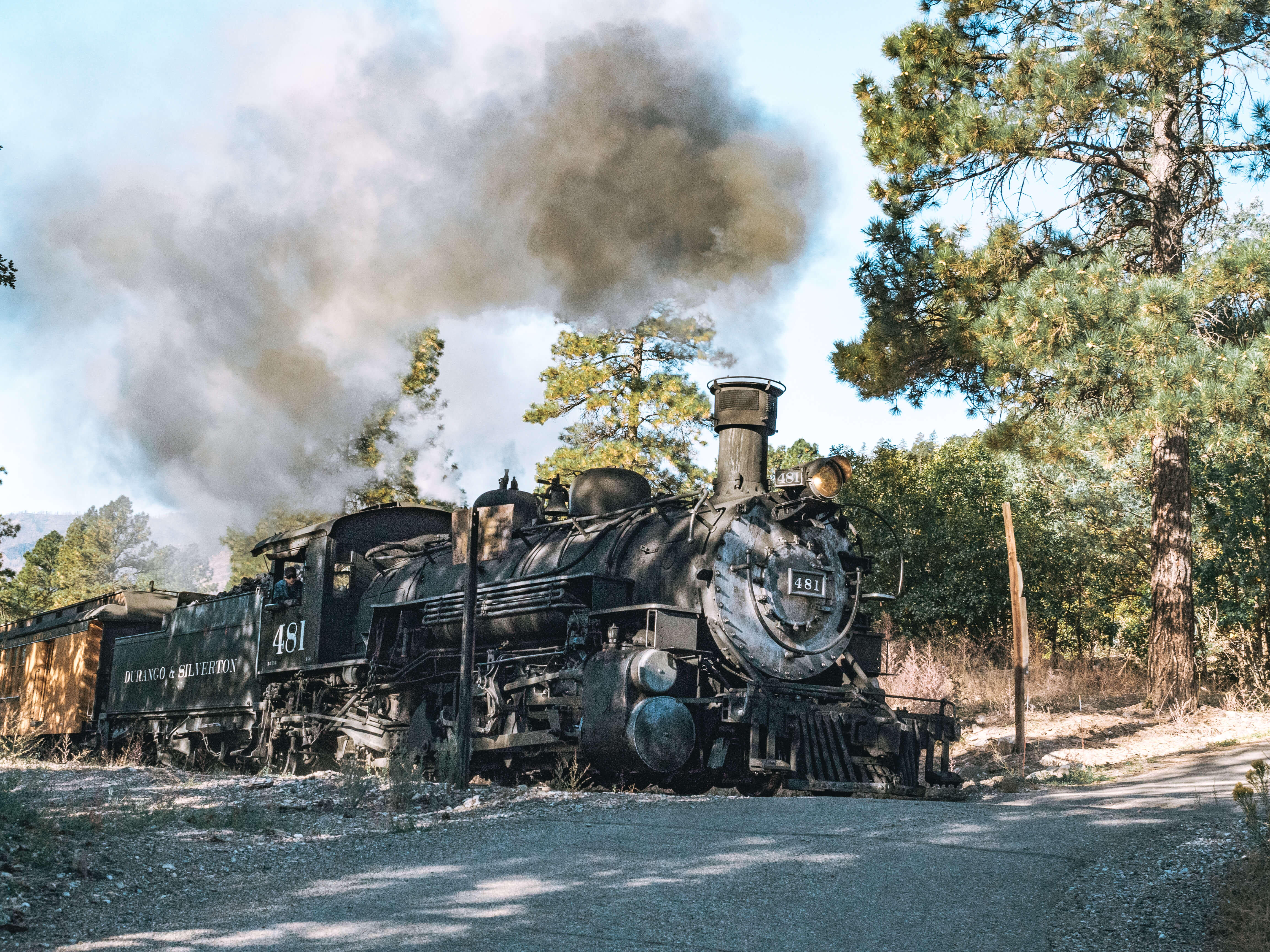 best-things-to-do-in-durango-colorado-by