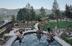durango_hot_springs.jpg