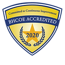 BHCOE Accreditation Badge 2020.png