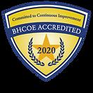 BHCOE Accreditation Badge 2020.png