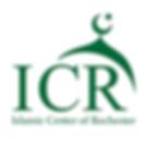 ICR logo (1).png