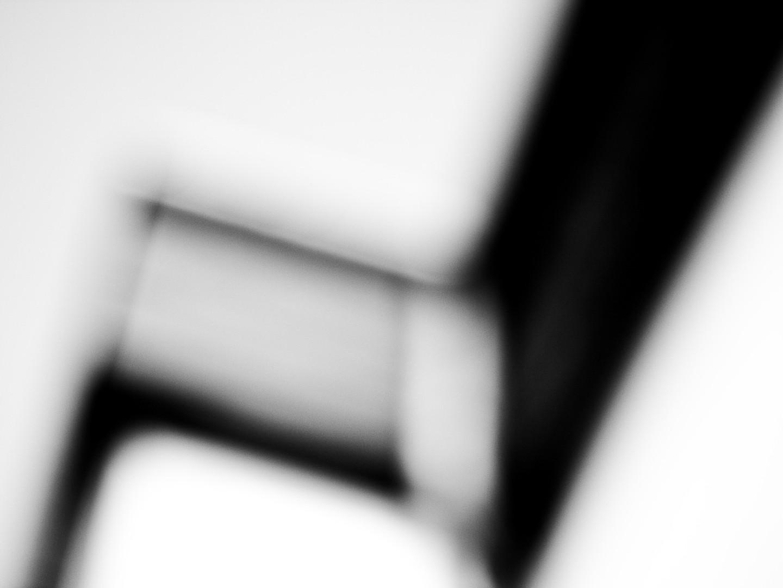 dächergonalinien-2.jpg
