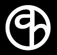ab_logo_black.png