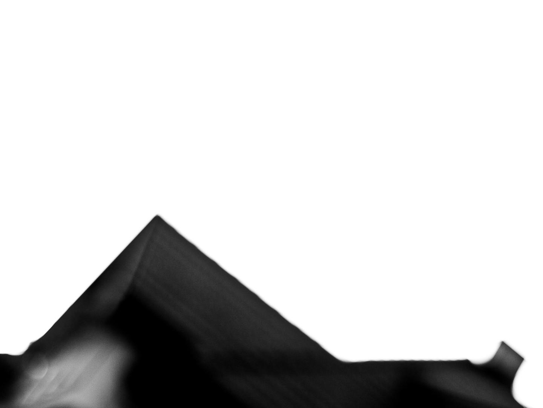 dächergonalinien-4.jpg