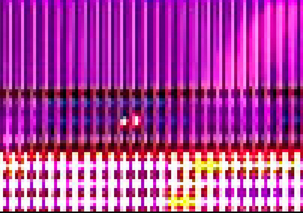 digital image burn , a modern destruction .