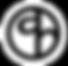 ab_logo_white.png