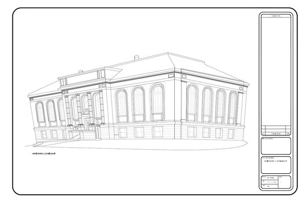 Orthographic Sample Drawing 1.jpg