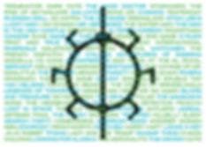 promoCard7by5pdf (1).jpg