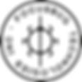 Focus Bug Circle Logo.png
