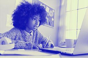 Computer Student _ A2021 _ 3 _ V1.jpg