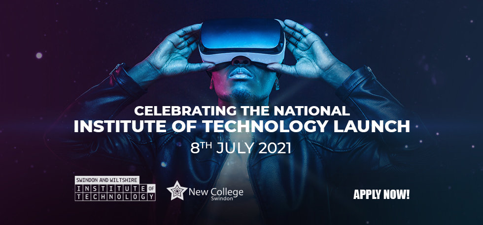 IOT0060 _ Website Banner Celebrating the National IOT Launch 8th July 2021 IOT Welcome.jpg