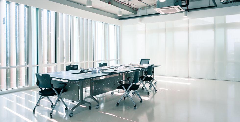 Business Office 1.jpg