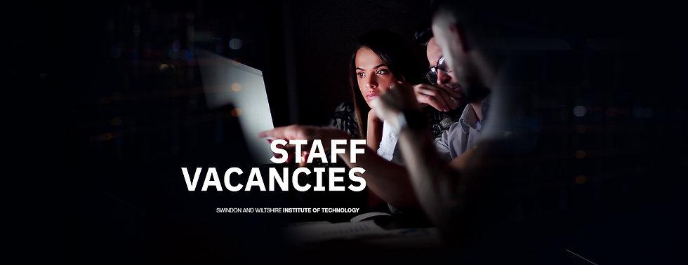 Staff Vacancies Artboard 2.jpg