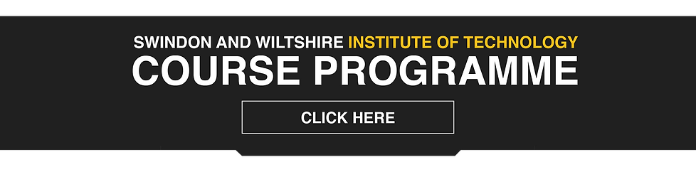 COURSE PROGRAMME CLICK HERE.png