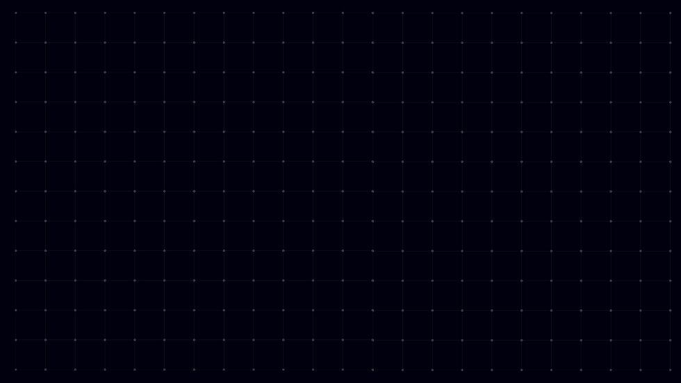 Dark Background IOT.jpg