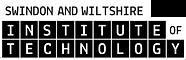 IOT Logo Final LEKTON VERSION _ WHITE _