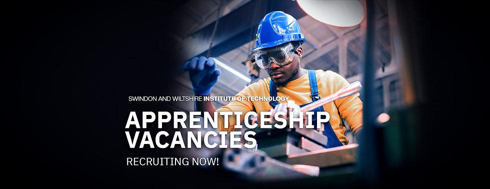 Apprenticeship Vacancies Artboard 2.jpg